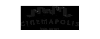 cinemopolis
