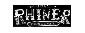 rhiner festival