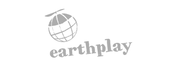 earthplay