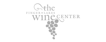 finger lakes wine center