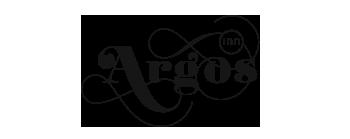 argos inn