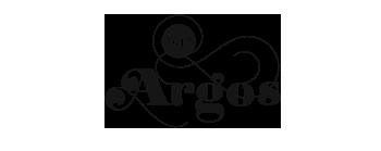 bar argos