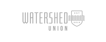 watershed union