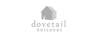 dovetail builders