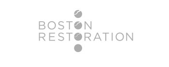 boston restoration