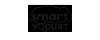 smart yogurt